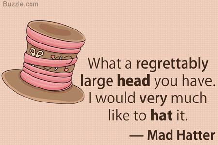 450-164457115-large-head-hat