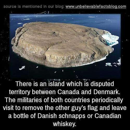canadianisland