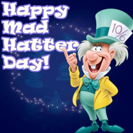 mad-hatter-day