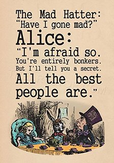 madhatterquote