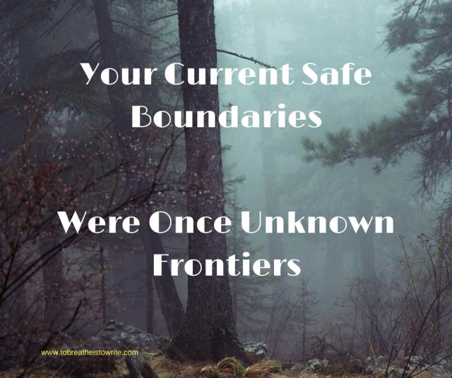 your-current-safe-boundaries