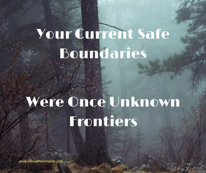 your-current-safe-boundaries