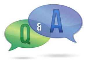 questionclipart