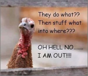 thanksgiving-memes-2