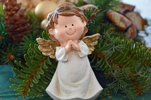 christmas-1062207_640