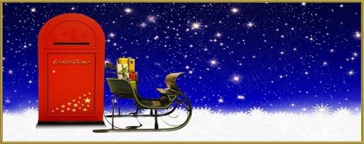 christmas-1824245_640