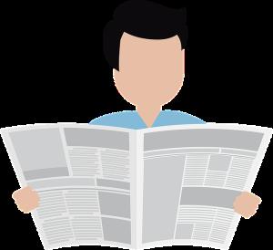newspaper-1389980_640