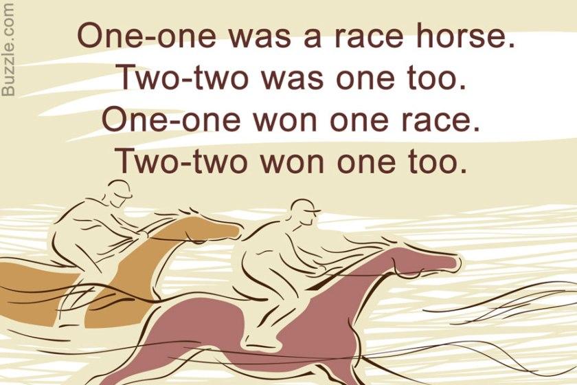900-505711782-horses-racing