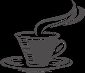 coffee-1918552_640
