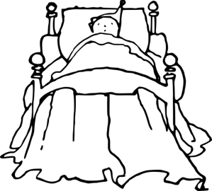 bed-1299479_640