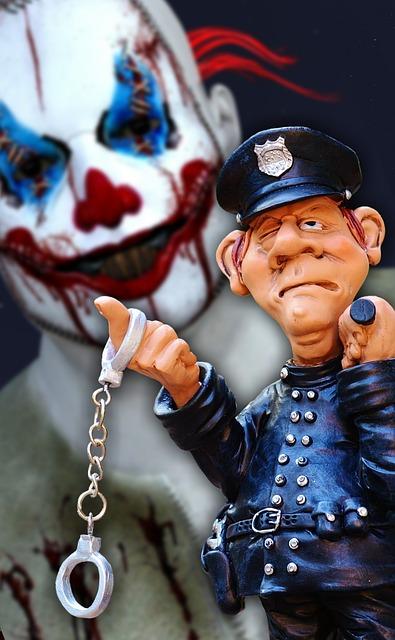 evil-clowns-1759563_640