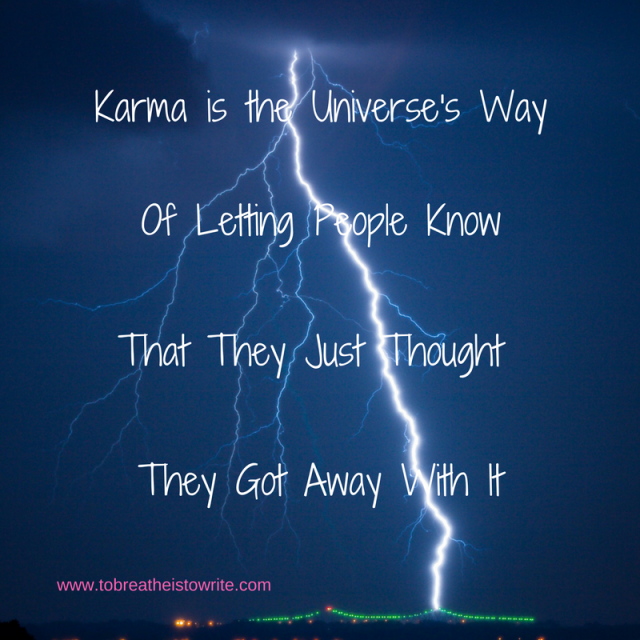 karma-is-the-universes-way