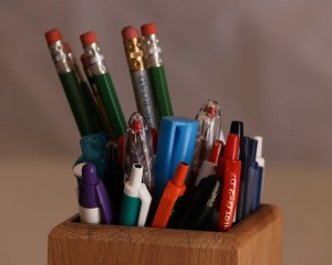 pencils-93817_640