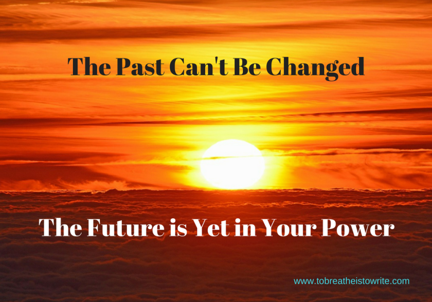 the-past-cant-be-changed